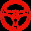 Banghart's image 1