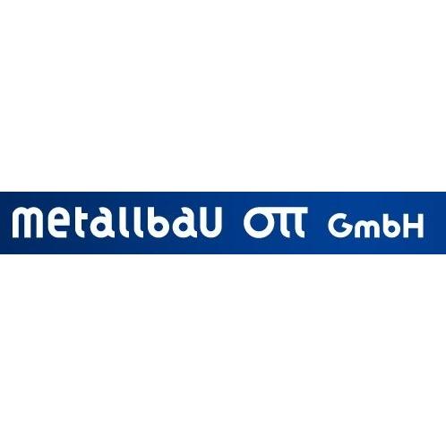 Metallbau Ott GmbH