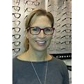 Dr. Erika Januschka, Optometrist, and Associates - Elk River