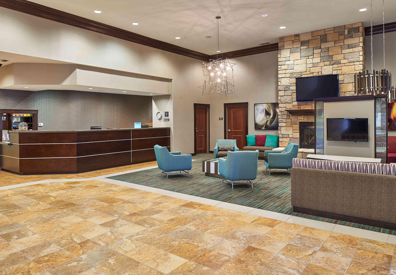 Residence Inn by Marriott Abilene image 9