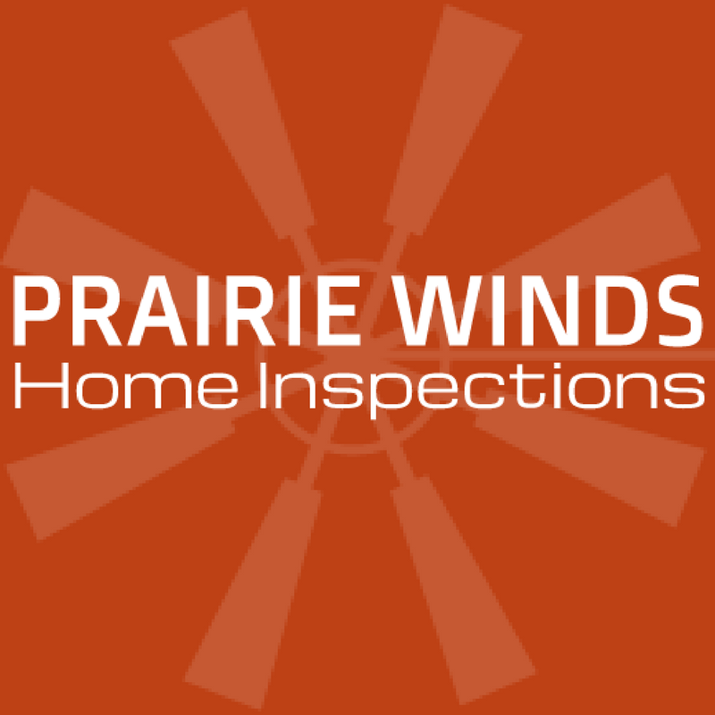 Prairie Winds Home Inspections, Inc.