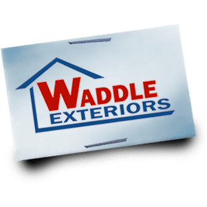 Waddle Exteriors image 0