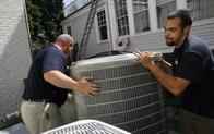 Bogner Sheet Metal Heating & Air Conditioning image 8