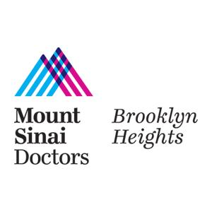 Mount Sinai Doctors Brooklyn Heights