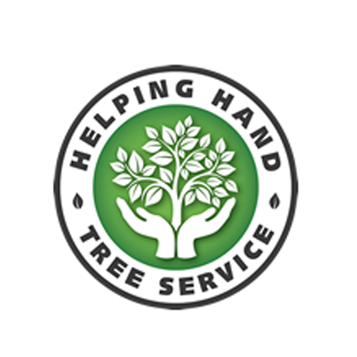 Helping Hand Tree Service, LLC