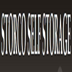storco self storage 3050 orange ave long beach ca warehouses merchandise self storage mapquest. Black Bedroom Furniture Sets. Home Design Ideas