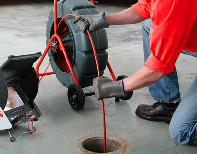 101 Plumbing