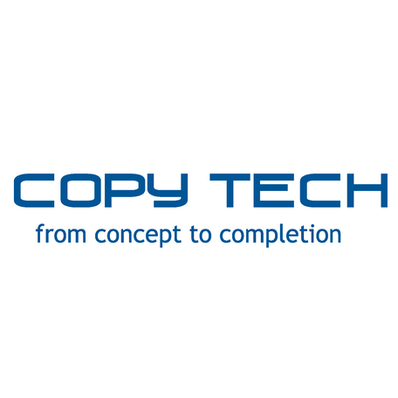 Copy Tech / Varsity Printing image 3