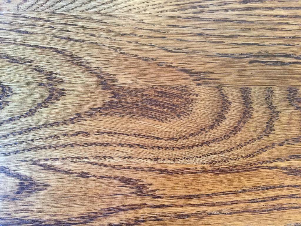 Zack Hardwood Flooring Refinishing image 12