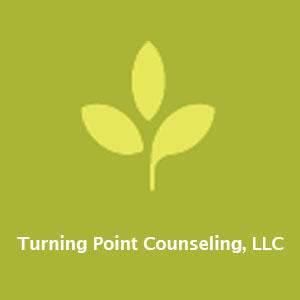 Turning Point Counseling, LLC.