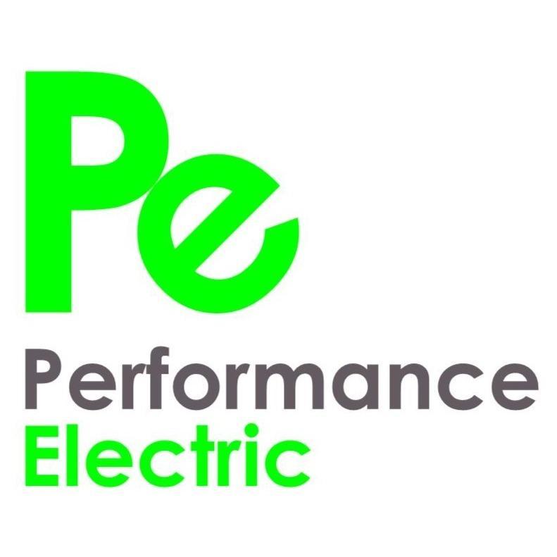 Performance Electric LLC