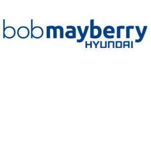 Bob Mayberry Hyundai, Inc.