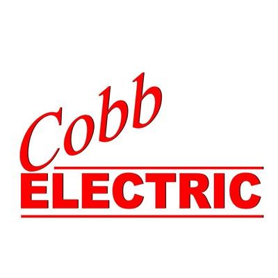 Cobb Electric
