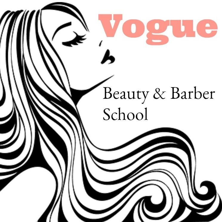 Vogue Beuaty & Barber School: College of Cosmetology, Makeup & Barbering