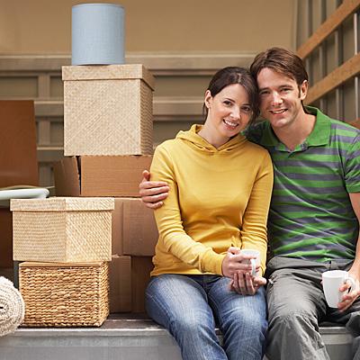 S & G Moving & Storage image 3