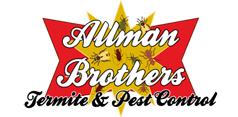 Allman Brothers Termite & Pest Control image 0