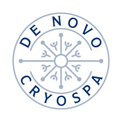 Denovo Cryo & Wellness
