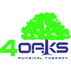 4 Oaks Physical Therapy