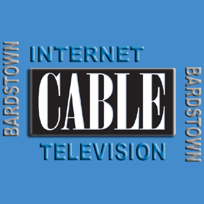 Bardstown Cable TV/Internet
