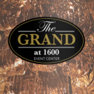 The Grand at 1600 image 1