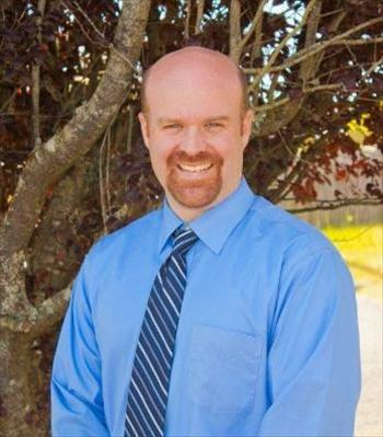 Jeff Swank - Coos Bay, OR - Allstate Agent