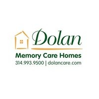 Dolan Memory Care Homes image 4