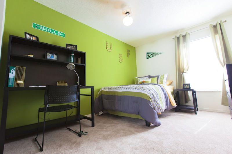 42 North Apartments image 6