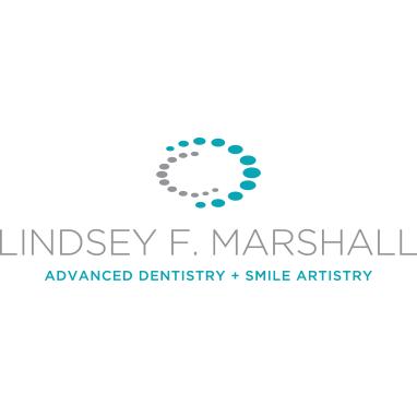 Lindsey F. Marshall, DMD