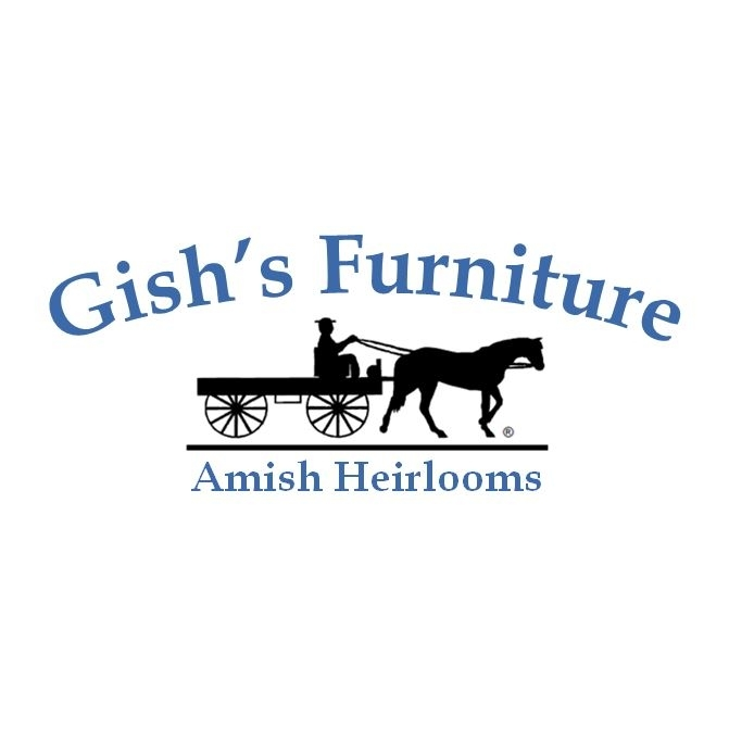 Gish's Furniture and Amish Heirlooms
