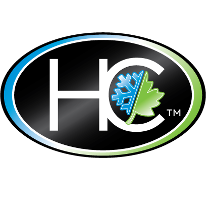 High Country Lawn Care & Snow Removal