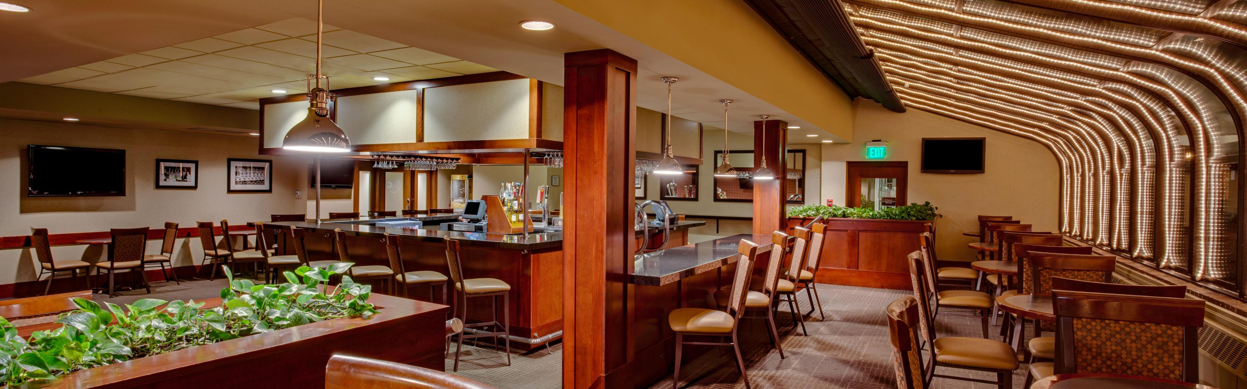 Holiday Inn Bangor | Phone 207-947-0101 | Bangor, ME, United States