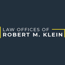 Law Offices of Robert M. Klein