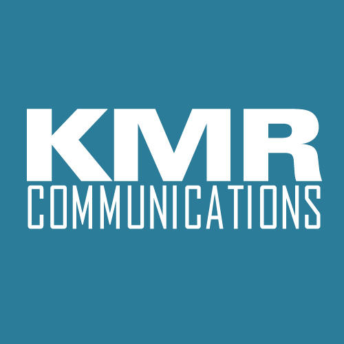 KMR Communications
