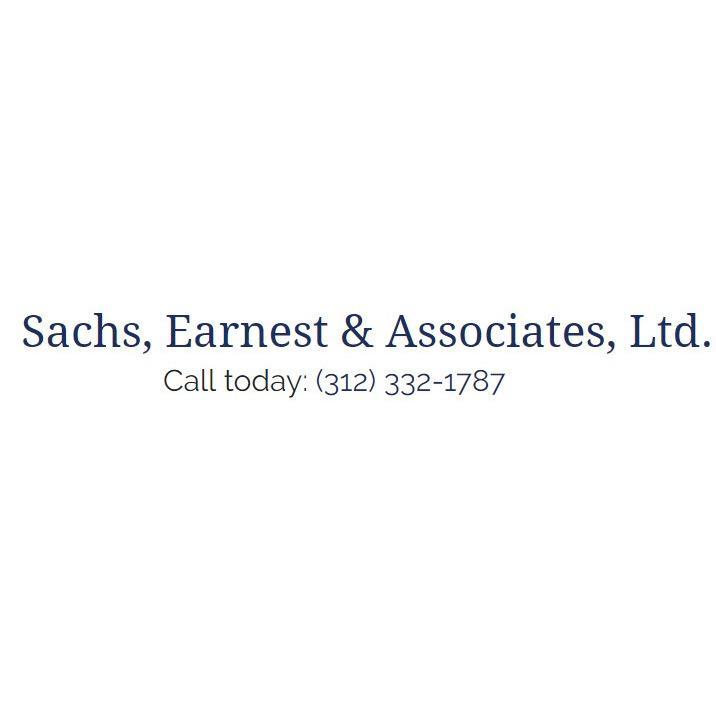 Sachs Earnest & Associates Ltd