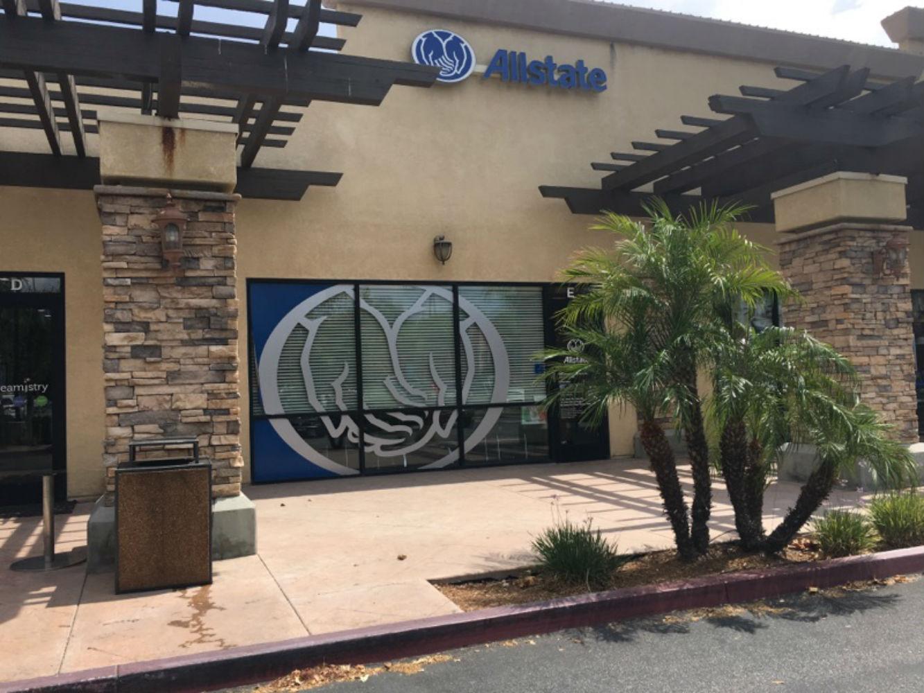 Allstate Insurance Agent: Jeremy Chavez image 4