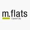 M Flats Crystal City