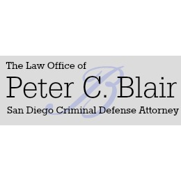 Law Office of Peter Blair