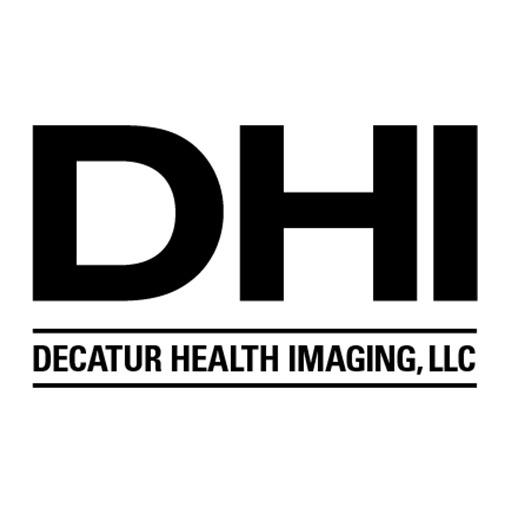 Decatur Health Imaging