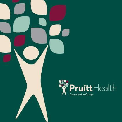 PruittHealth Home Health - Florence