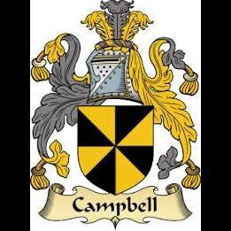 Campbell Clan Insurance Services, Inc