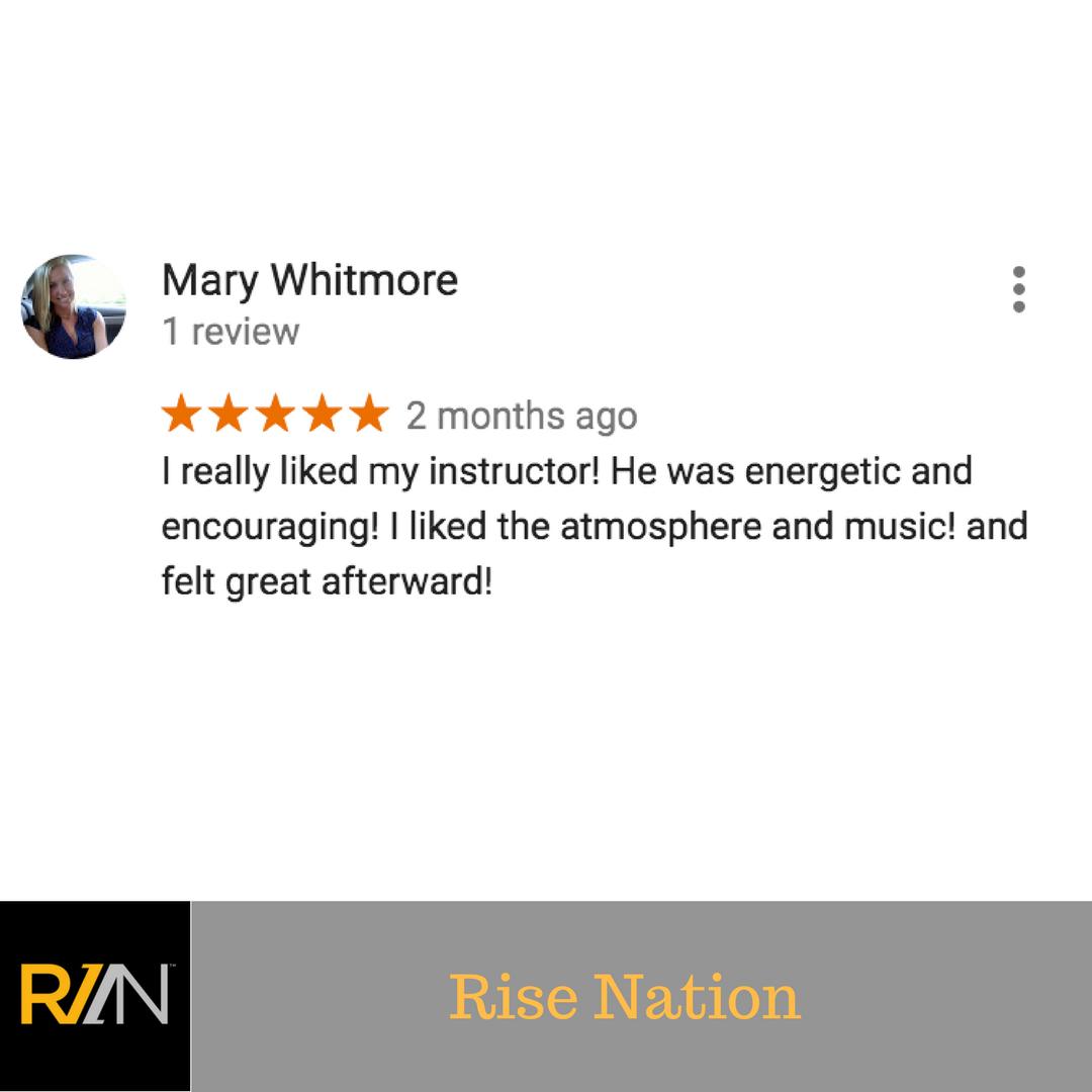 Rise Nation image 29
