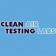 Clean Air Testing Labs, Inc.