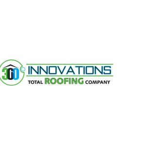 360 Innovations Roofing Company