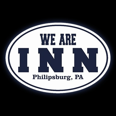 The We Are Inn