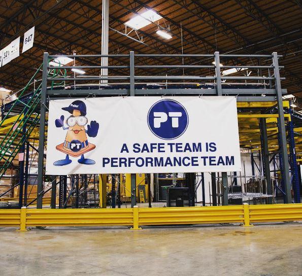Performance Team - Fort Worth image 4