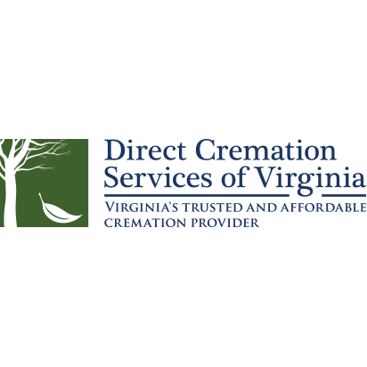Direct Cremation Services of Virginia