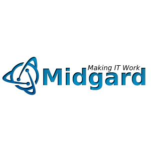 Midgard It Ltd
