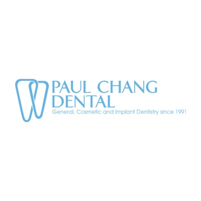 Paul C Chang Dental Inc