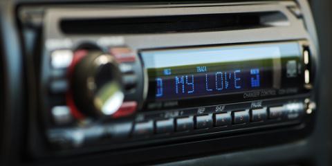 Car Audio Specialist image 0