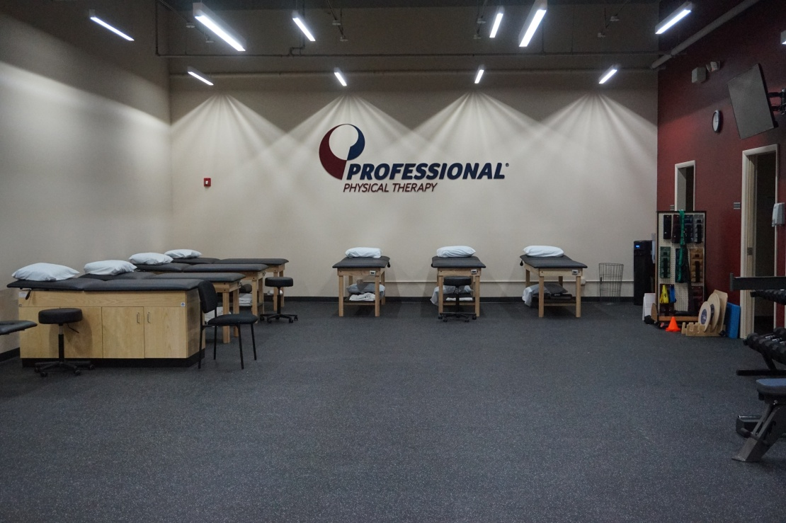 Professional Physical Therapy image 8